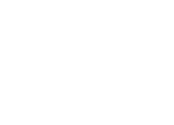Maxwell Janitorial, Roseburg, OR